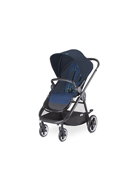 Cybex Bebek Arabası&Ekipmanları Renkli